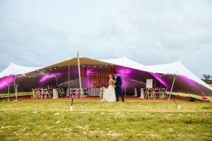 Meadow Vale Weddings - Kirsty Rockett Photography (2)