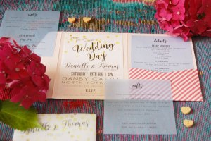 daniellapocketfoldweddinginvitationbundle1580289451