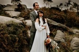 Ryley & Flynn Bespoke Bridal 7