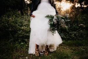 Ryley & Flynn Bespoke Bridal 1