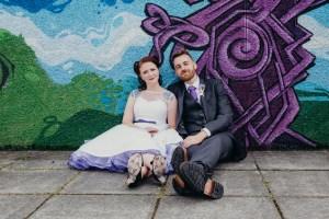 Ryley & Flynn Bespoke Bridal 2