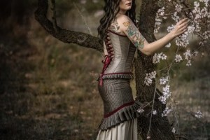 Steampunkweddingdress1582200989