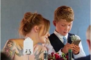 Wedding1583079099