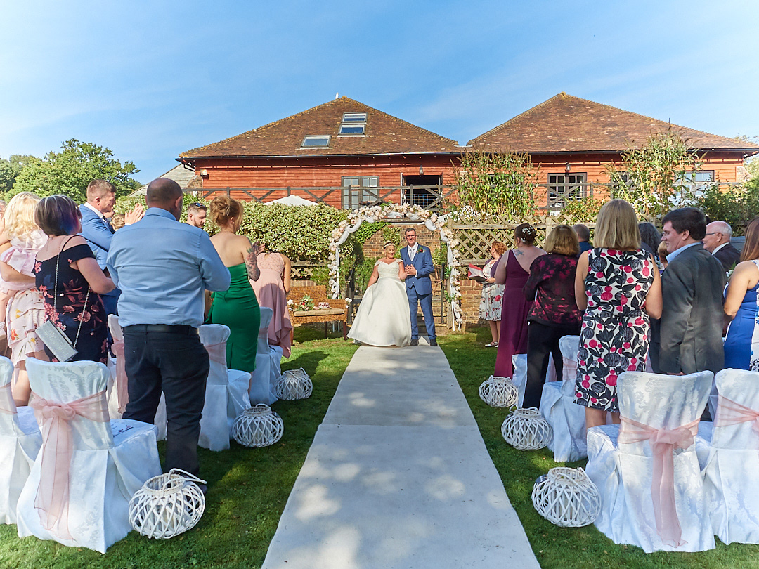 alexandra celebrant- east sussex celebrant- wedding celebrant- unconventional wedding- wedding directory-ceremony