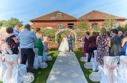alexandra celebrant- east sussex celebrant- wedding celebrant- unconventional wedding- wedding directory-ceremony