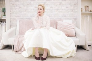 Perfect Fit Bridal Couture- Bespoke Wedding Dress Maker- Unique Bridalwear- Alternative Wedding Dress- Bespoke Bridalwear- Yorkshire Wedding Dresses- Yorkshire Wedding Suppliers- Yorkshire Wedding Dress Maker- Humber Wedding Dresses- Unconventional Wedding 4