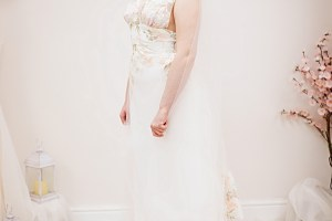 Perfect Fit Bridal Couture- Bespoke Wedding Dress Maker- Unique Bridalwear- Alternative Wedding Dress- Bespoke Bridalwear- Yorkshire Wedding Dresses- Yorkshire Wedding Suppliers- Yorkshire Wedding Dress Maker- Humber Wedding Dresses- Unconventional Wedding