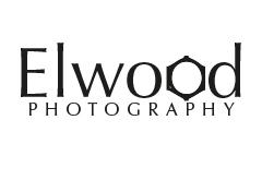 Elwood Photography- Durham Wedding Photography- Unconventional Wedding- Alternative Wedding Directory