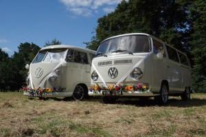 The White Van Wedding Company- Camper Van Photo Booth- Unique Wedding Transport- Wedding Camper Van- Essex Wedding Transport- Unconventional Wedding- Alternative Wedding Directory