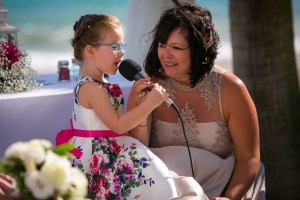 Nikki Kulin Professional Celebrant- Wedding Celebrant