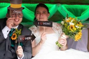 emma DB Photography- Northamptonshire Wedding Photography- unique wedding photography- unconventional wedding- wedding supplier directory 9