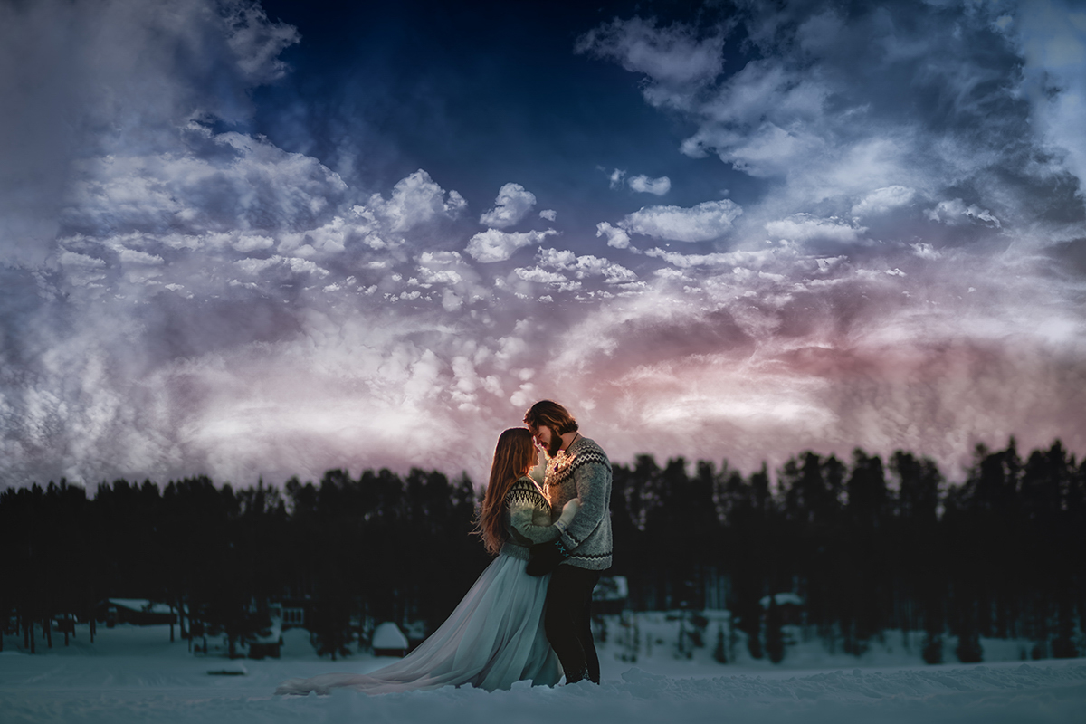 artisanx photography - unconventional wedding - artistic wedding photography - creative wedding photography - authentic wedding photography- fantasy wedding photography