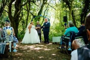 Star Ceremonies -Photo-by-Owain-Turner-Celebrant-wedding