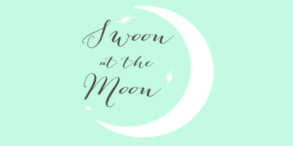 swoon at the moon logo