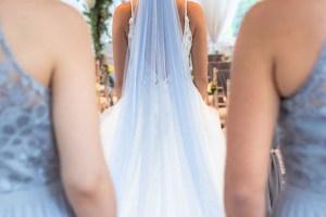 Ashleigh Richards Bridal 10