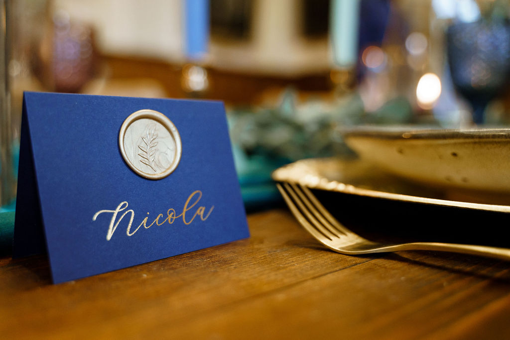 peacock themed wedding - peacock wedding - unique wedding colour scheme - quirky wedding - luxurious wedding - peacock wedding stationery - unique wedding statioenry