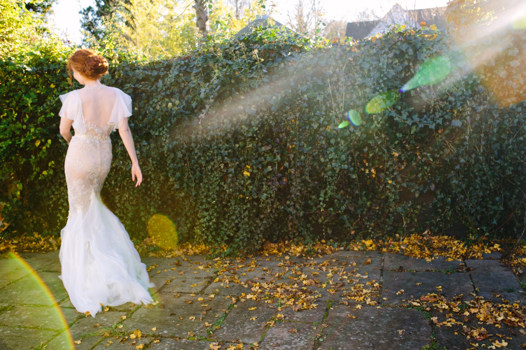unique wedding dress - bespoke wedding dress - handmade wedding dress