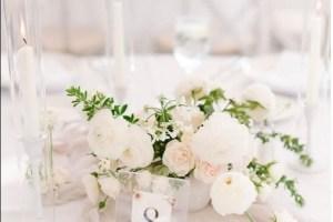 Dale Alexander Weddings & Events 2