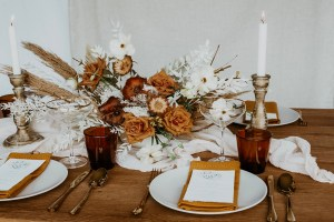 Rebecca Brennan-Brown Wedding Planner 6