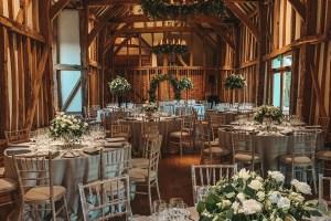 Rebecca Brennan-Brown Wedding Planner 8 (1)