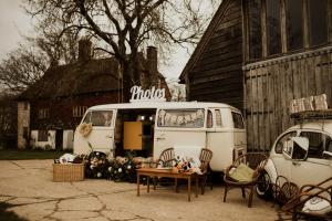 Buttercup Bus -mini_Campervan photobooth-chloemaryphoto -