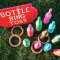 Smithy's Events - Bottle Ring Toss