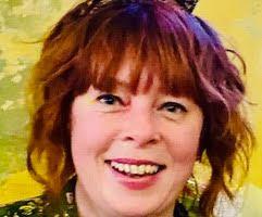 Emma Dunleavy-Dale Independent Celebrant and Life & Deaf Ceremonies - 6