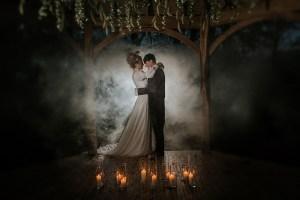 Sarita White Photography - Unconventional Wedding - 2