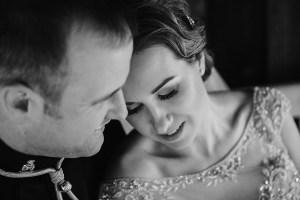 Sarita White Photography - Unconventional Wedding - 1