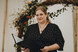 Amelia Jane Photography -Gemma Jay - North East Celebrant - Unconventional Wedding - 7