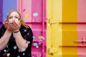Gemma Jay - North East Celebrant - Unconventional Wedding - 3