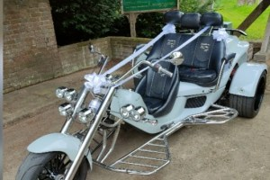 Surrey and Sussex Trikes Own Photo 8