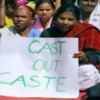 """INDIA: el problema del sistema de castas y de los intocables (""""DALIT"""")"""