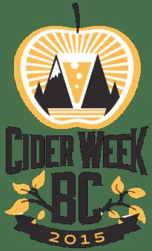 Cider-Week-BC-Logo-OL