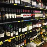 How to Shop for Great Wine on a Budget
