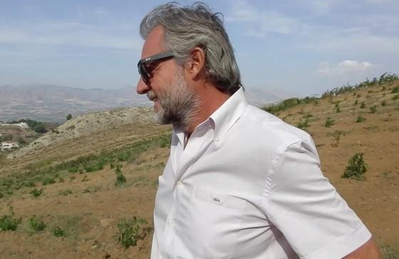 Marco Sferlazzo2