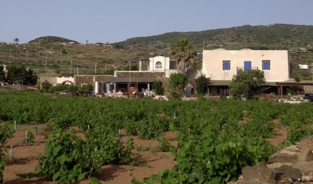 villa.cantina