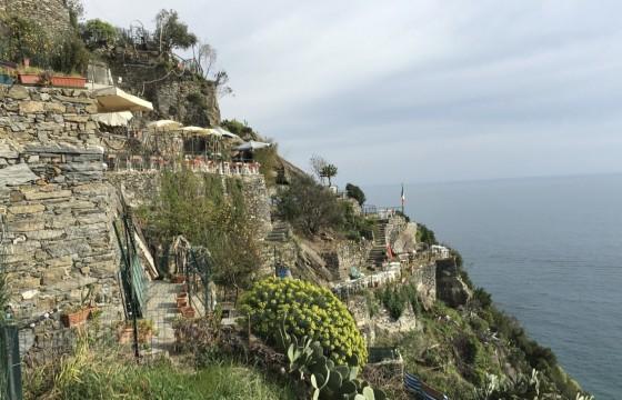 bar hillside