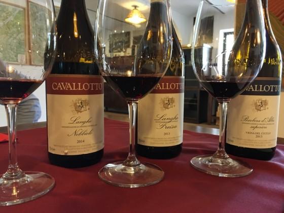 bottles w:wine
