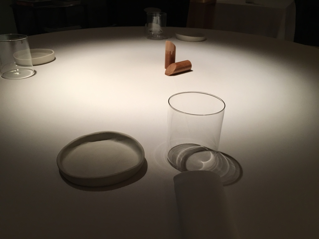 empty-table