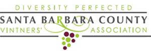 Santa-Barbara-Vintners1-1