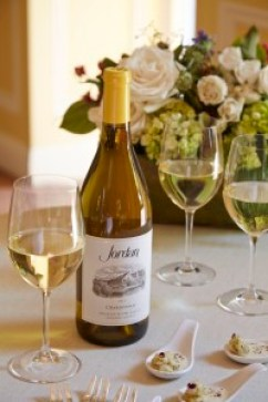 Jordan_Chardonnay_Russian_River_Valley_750ml_Beauty_5243