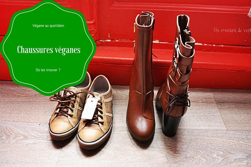 de courant trouver chaussures véganesUn des vert Où kPXZuOi
