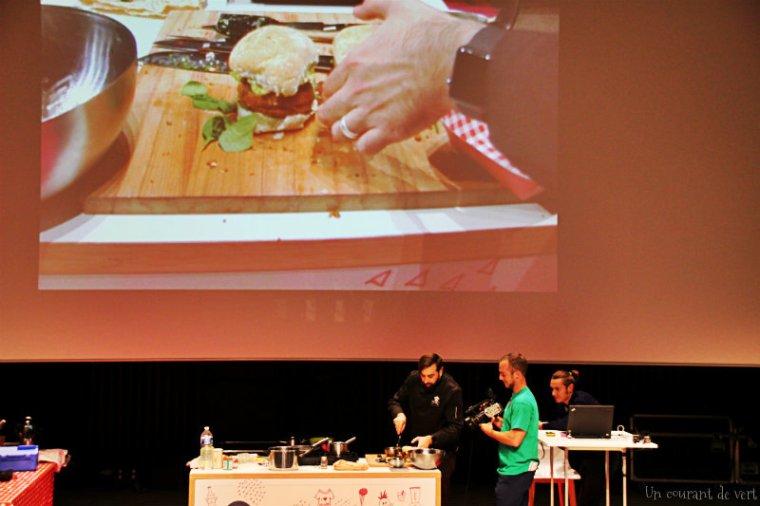 sebastien-kardinal-demo-culinaire
