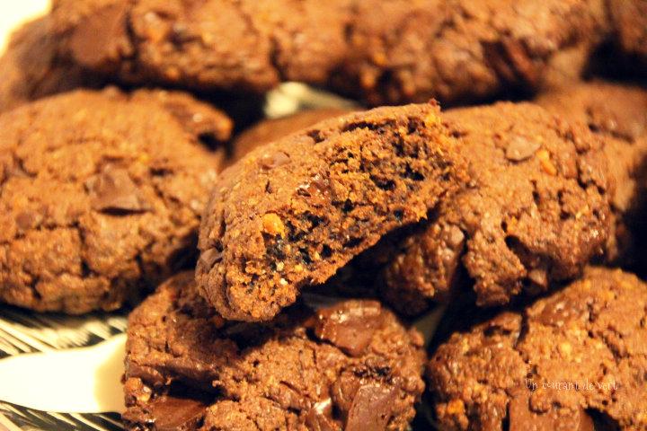 cookies-veganes-tout-chocolat