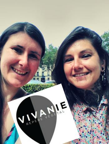 Vivanie va ouvrir à Amiens