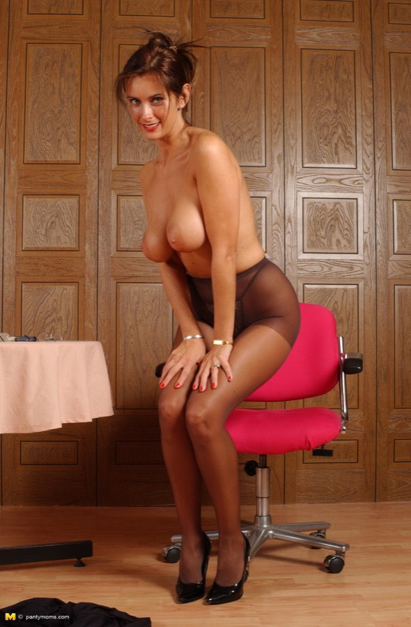 Angie george escort
