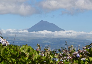 Azores Guide