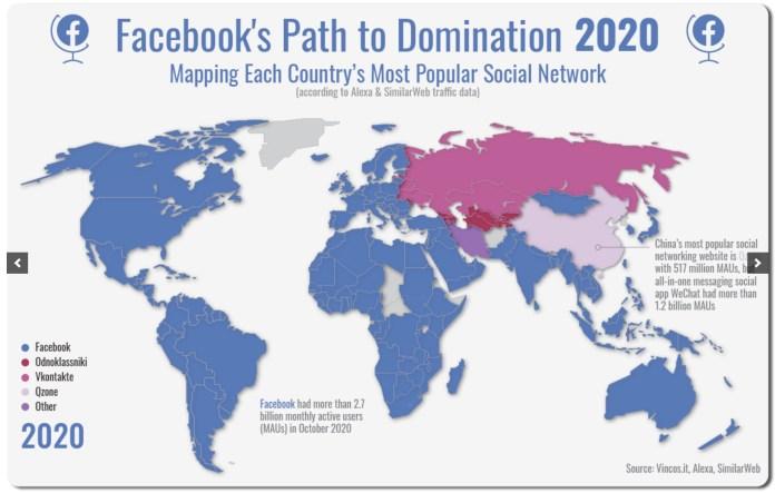 https://www.visualcapitalist.com/map-facebook-path-social-network-domination/