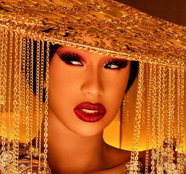 """Cardi B Comes Back With A Vengeance and Drops New Single """"Money"""""""